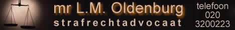 Oldenburg Advocaat